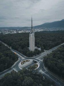 Sastoyanie-na-imotniya-pazar-Sofia-Q1-2020-Beso-Homes-snimka-Alexandr-Bormotin